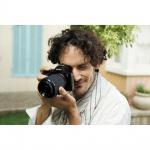 Фото Sony Sony Alpha A7 + FE 28-70mm f/3.5-5.6 OSS (ILCE7KB.RU2)