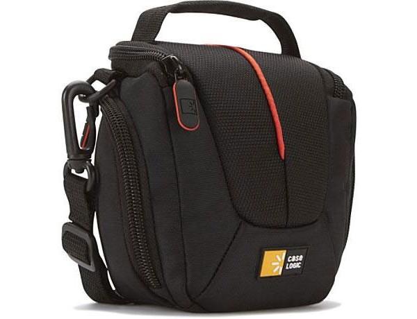 Купить -  Case Logic DCB-303K