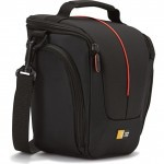 Фото -  Case Logic DCB306K Black