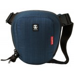 Фото -  Crumpler Quick Escape 300 (black)