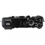 Фото Fujifilm Fujifilm X-E2 Body Black