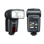 Фото -  Nissin Di600 for Nikon+ Think Tank Pee Wee Pixel Pocket Rocket