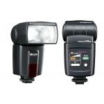 Фото -  Nissin Di600 for Nikon+ Think Tank Pee Wee Pixel Pocket Rocket