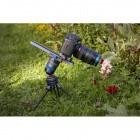 Фото  Штатив NOVOFLEX TrioPod A2830 Алюминиевый, 3 секции, мини ноги и чехол в комплекте ( TRIOA2830 )