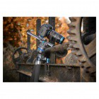 Фото  Штатив NOVOFLEX TrioPod C2830 Карбоновый 7X, 3 секции, мини ноги и чехол в комплекте ( TRIOC2830 )