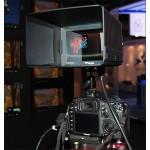Фото -  TV Logic VFM-056WP