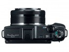 Фото Canon Canon PowerShot G1 X Mark II