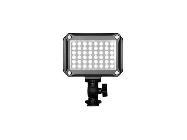 Купить -  METZ Mecalight LED-320