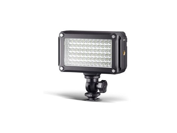 Купить -  METZ Mecalight LED-480