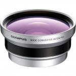 Фото - Olympus OLYMPUS WCON-P01