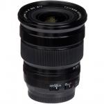 Фото Fujifilm Fujifilm XF 10-24mm F4.0 R OIS