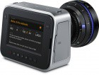 Фото  Blackmagic Cinema Camera MFT