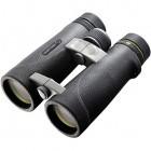Фото  Vanguard Endeavor ED 8545 8.5x45 Binocular