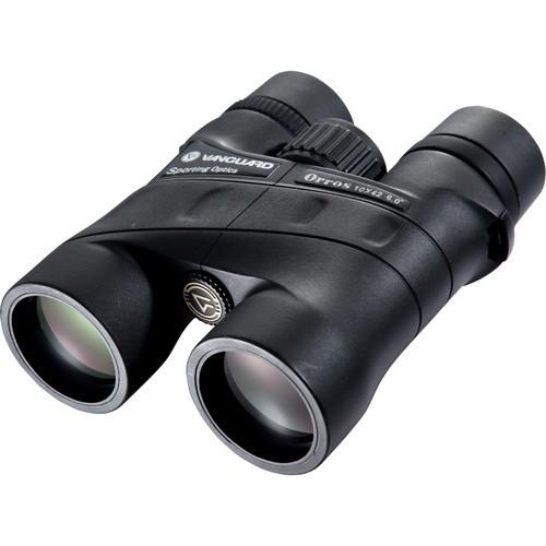 Купить -  Vanguard Orros 10x42 Binocular