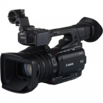 Фото - Canon Canon XF205