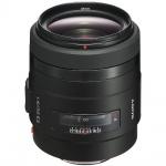 Фото - Sony Sony 35mm f/1.4 G (SAL35F14G.AE)
