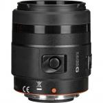 Фото Sony Sony 35mm f/1.4 G (SAL35F14G.AE)