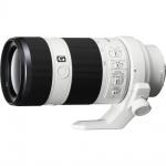 Фото - Sony Sony 70-200mm f/4.0 G для камер NEX FF (SEL70200G.AE)