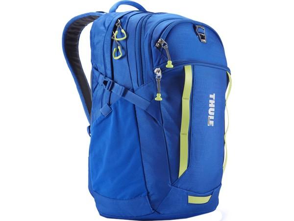 Купить -  THULE EnRoute Blur Daypack Cobalt