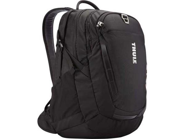 Купить -   THULE EnRoute Escort Daypack Black