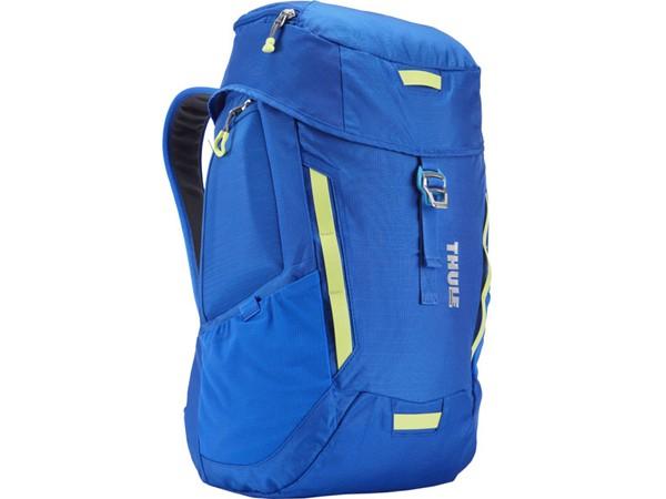 Купить -  THULE EnRoute Mosey Daypack Cobalt