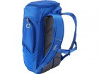 Фото  THULE EnRoute Mosey Daypack Cobalt