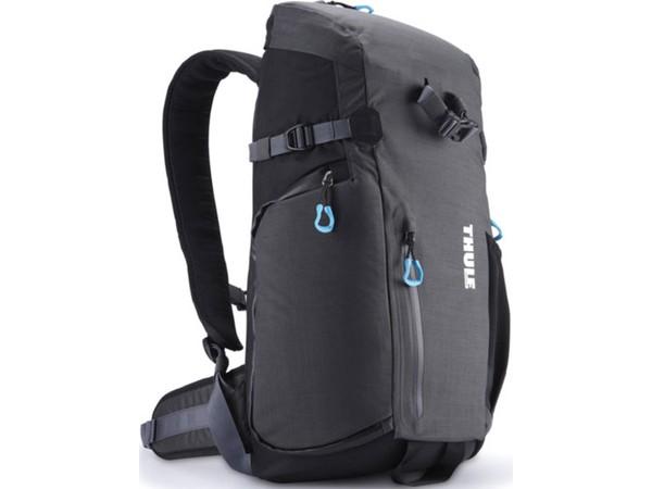 Купить -  Thule Perspektiv Daypack Black