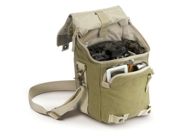 Купить -  National Geographic NG 2343 Earth Explorer Small Shoulder Bag (NG 2343)