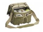 Фото   National Geographic NG 2345 Midi Shoulder Bag (NG 2345)
