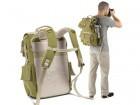 Фото  Рюкзак National Geographic NG 5160 Medium Backpack