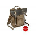 Фото -  Рюкзак National Geographic NG A5280 Small Backpack (NG A5280)