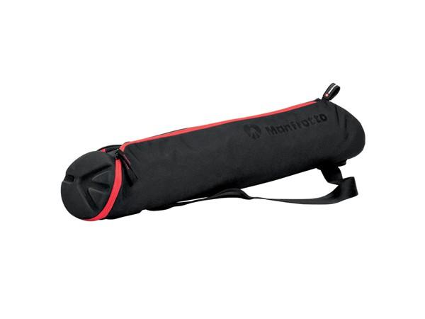 Купить -  Чехол для штатива Manfrotto TRIPOD BAG UNPADDED 70CM (MB MBAG70N)
