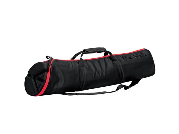 Купить -  Сумка для штатива Manfrotto TRIPOD BAG PADDED 120CM (MBAG120PN)