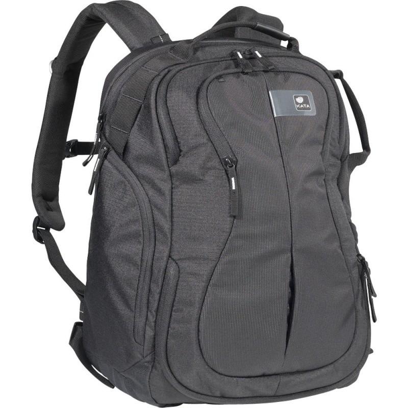 Купить -  Рюкзак Кata Bumblebee-210 DL Black (KT DL-B-210-B)