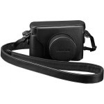 Фото - Fujifilm Fujifilm LC-X20 Black