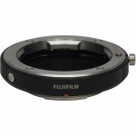 Фото - Fujifilm Переходник Fujifilm X/Leica M