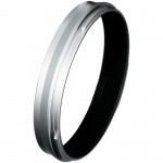 Фото - Fujifilm Переходное кольцо Fujifilm X100