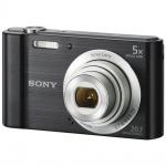 Фото Sony Sony DSC-W800 (DSCW800B.RU3)