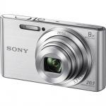 Фото - Sony Sony DSC-W830 (DSCW830S.RU3)