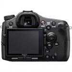 Фото Sony Sony Alpha 77M2 + 16-50mm F2.8 (ILCA77M2Q.CEC)