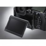 Фото Pentax Цифровая среднеформатная фотокамера 645Z body (16600) + Денежный сертификат.