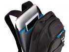 Фото  THULE Crossover 32L Black