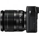 Фото Fujifilm Fujifilm X-E2 + 35mm F1.4
