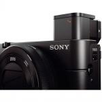 Фото Sony Sony DSC-RX100M3 (DSCRX100M3.RU3)