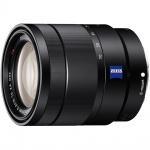 Фото - Sony Sony 16-70mm f/4 OSS ZEISS для камер NEX (SEL1670Z.AE)