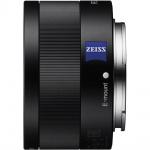 Фото Sony Sony 35mm f/2.8 ZEISS для камер NEX FF (SEL35F28Z.AE)