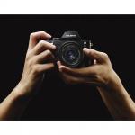Фото Sony Sony Alpha A7S body (ILCE7SB.CEC)