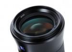Фото  Carl Zeiss Otus 1,4/55 ZF.2 - объектив с байонетом Nikon, официальная гарантия 3 года !!!