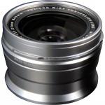 Фото - Fujifilm Широкоугольный конвертер Fujifilm WCL-X100S