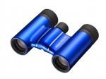 Фото - Nikon Бинокль Nikon Aculon T01 8x21 Blue (компактний) (776047)